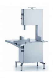 Medoc Meat Bandsaw  STL390(BGR360)