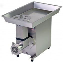 Medoc Meat Mincer TM32