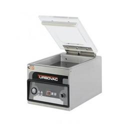 Turbovac 140ST Vacuum Packer