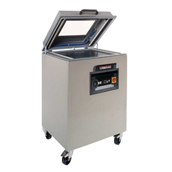 Turbovac SB520 Vacuum Packer