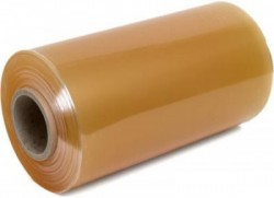 MEAT WRAPPING CLING FILM (10 MU)