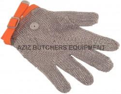 X LARGE Chain Mail Glove