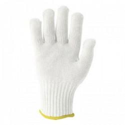 Butchers Cut Resistant Glove