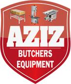 Aziz Butchers Equipment
