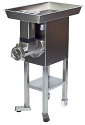 Medoc Meat Mincer TM32S