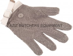 SMALL Chain Mail Glove