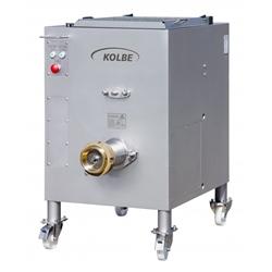 Kolbe Mixer Grinder - MWE52