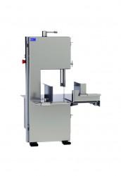 Medoc Meat Bandsaw ST230(BG220)