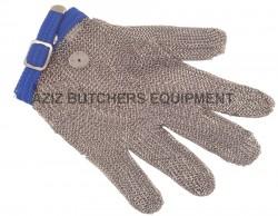 LARGE Chain Mail Glove