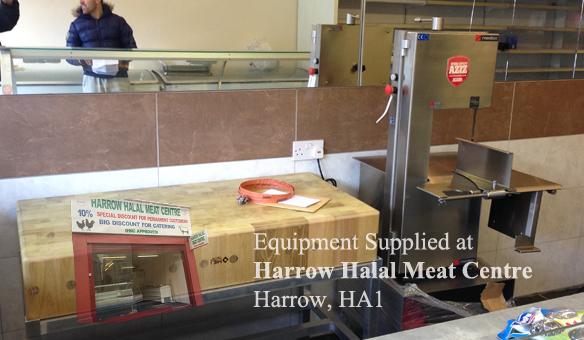 harrow-halal.jpg
