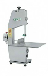 SAP Meat Bandsaw - SM2020A