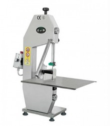 SAP Meat Bandsaw - SM1830A