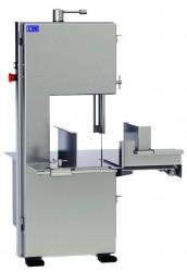 Medoc Meat Bandsaw ST320 (BG300)