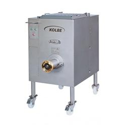 Kolbe Mixer Grinder - MW100