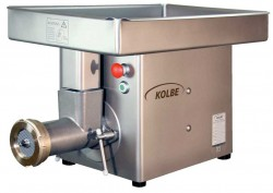 Kolbe Meat Mincer TW100